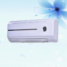 Chigo type 12000 24000btu commercial split air conditioner used for commercial