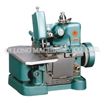 Gn4040d Mediumspeed Overlock Sewing Machine Sewing With High Quality Awesome Overlock Sewing Machine