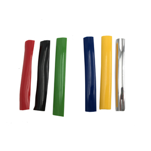 T Molding 18mm, T Molding 18mm Suppliers and Manufacturers at