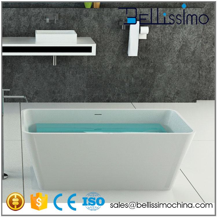 Cast Iron Bathtub Wholesale, Iron Bathtub Suppliers - Alibaba