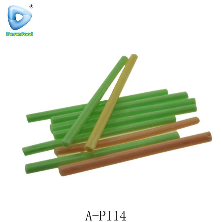 A-P114-03.jpg