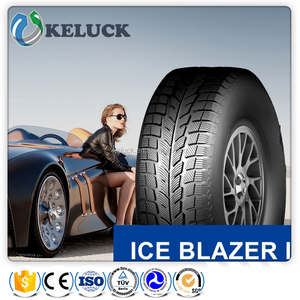 4x4 new tires wholesale VAN / Commercial Vehicles 235/65R17 245/65R17 snow car tire passenger