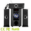 /product-detail/wood-home-theater-bluetooth-speaker-with-usb-sd-fm-function-and-ce-rohs-for-3-1ch-home-theater-sound-system-60592393577.html