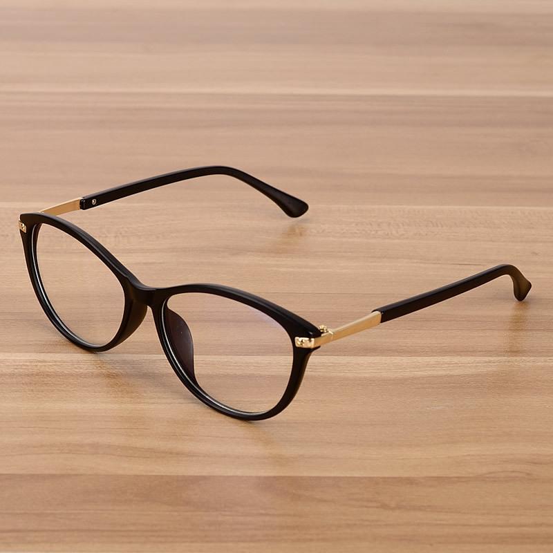 8ddaacd609 Detalle Comentarios Preguntas sobre Retro gafas óptica lente claro ...