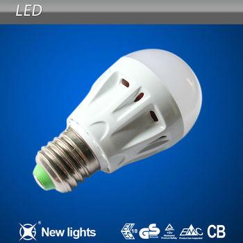 super bright 5w led bulb lights buy led bulb lights super bright 5w. Black Bedroom Furniture Sets. Home Design Ideas