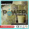 CE approved glass wool cellulose insulation/glass wool sound insulation materials