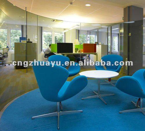 Moderne bibliotheek stoel hy a030 bibliotheek meubelen product id 621318258 - Moderne bibliotheek ...