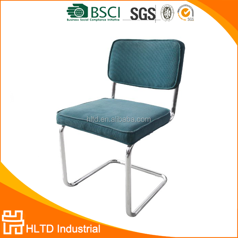 Manufacturer Best quality office furniture set Made in China