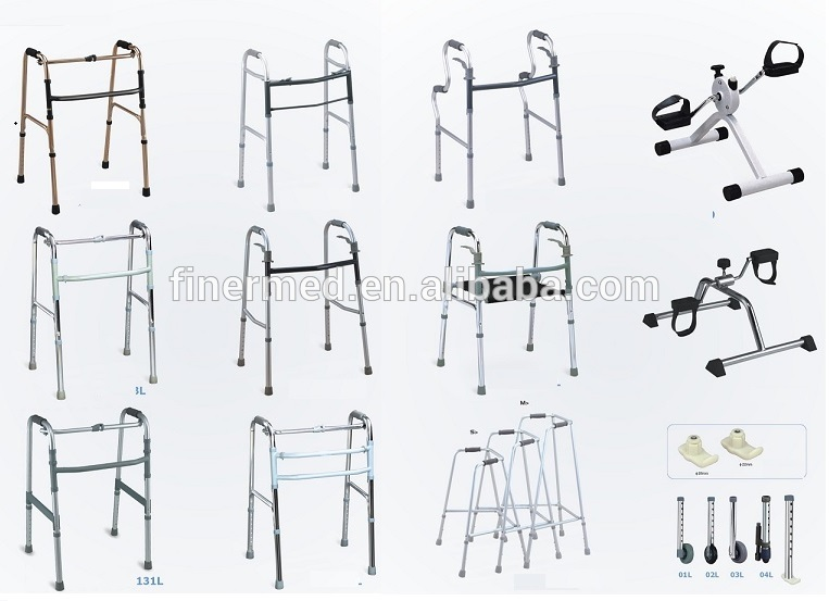 Standing Aid Get Up And Go Cane Led Folding Adjustable