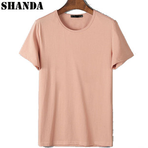 high quality American apparel t shirt,man t shirt blank,wholesale organic clothing
