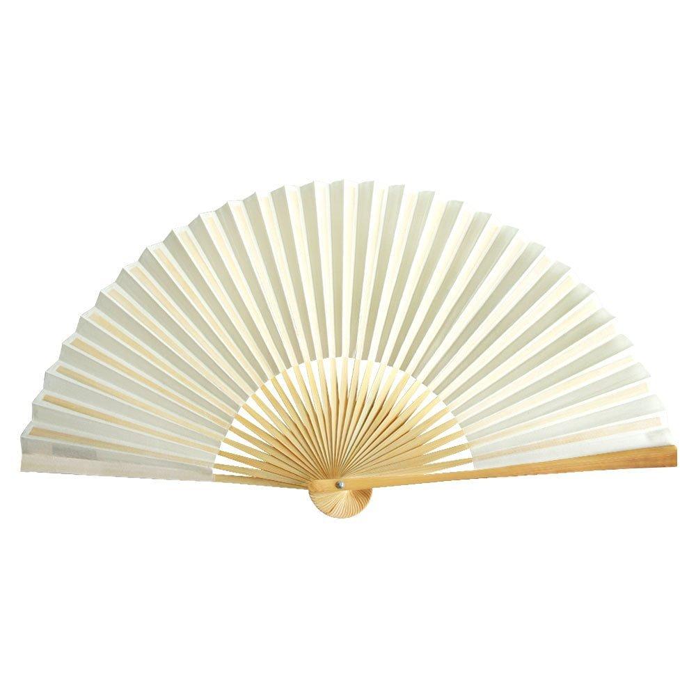 Cheap Round Folding Fan, find Round Folding Fan deals on line at ...