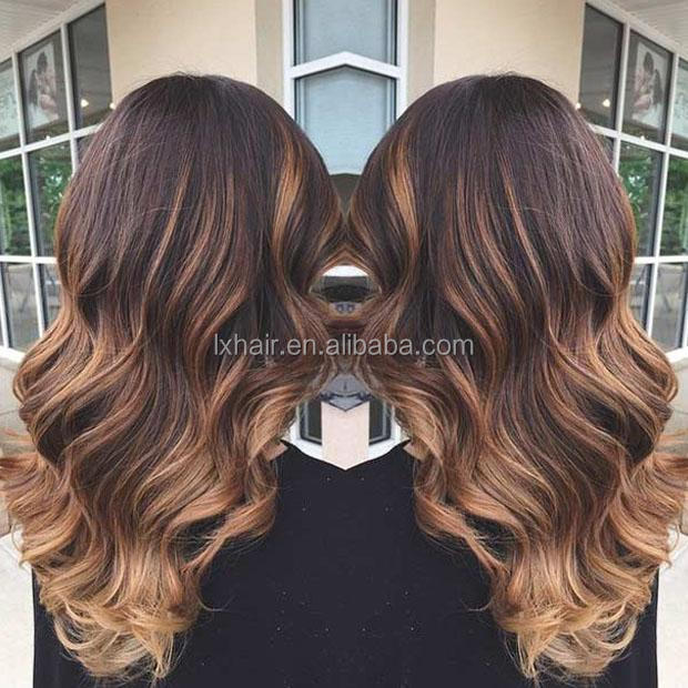 China Fade Colored Hair Extensions Wholesale Alibaba