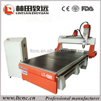 China wood door making cutting/cnc machine router prices for furniture 1325 1530 2030,1325 cnc router,chinese cnc router