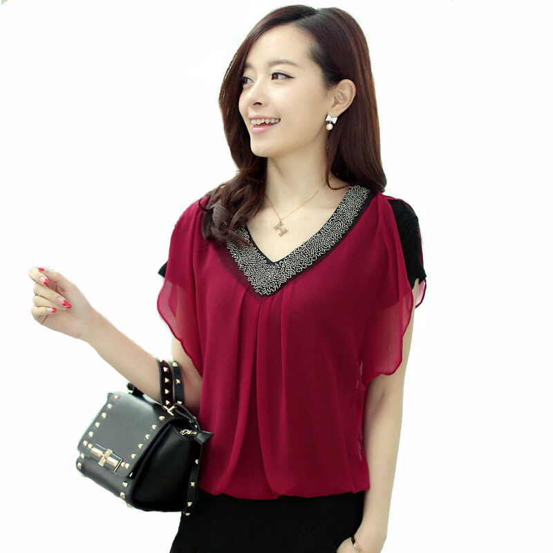 sale on women's tops, shirts, blouses, and hoodies Express yourself any way you like wearing fashionable women's tops on sale. Find casual tees, sleeveless tanks, sweatshirts on sale and dressy tops for every occasion.