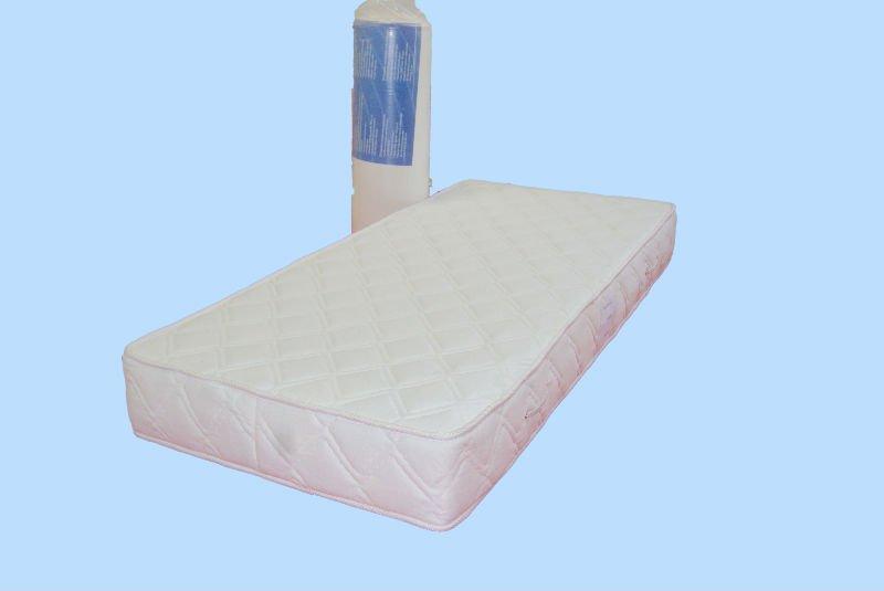 orthop dique matelas matelas id de produit 111004617. Black Bedroom Furniture Sets. Home Design Ideas