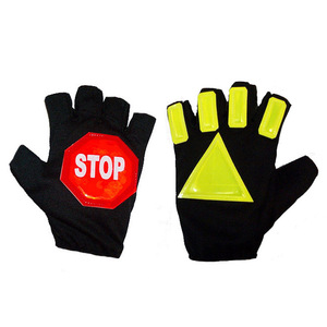 Amazon supplier mechanical saving life oil and gas safety gloves
