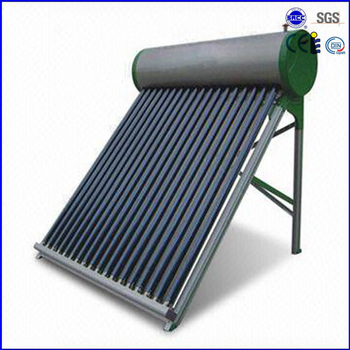 Solar Air Heater Diy Buy Solar Water Heater Solar Air Heater Diy