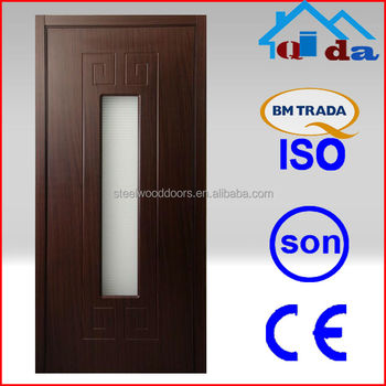 Bathroom Doors Prices pvc toilet door pvc bathroom door prices - buy pvc toilet door pvc