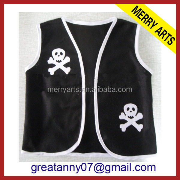 china wholesale black simple xxxl cosplay jackets costume for sale