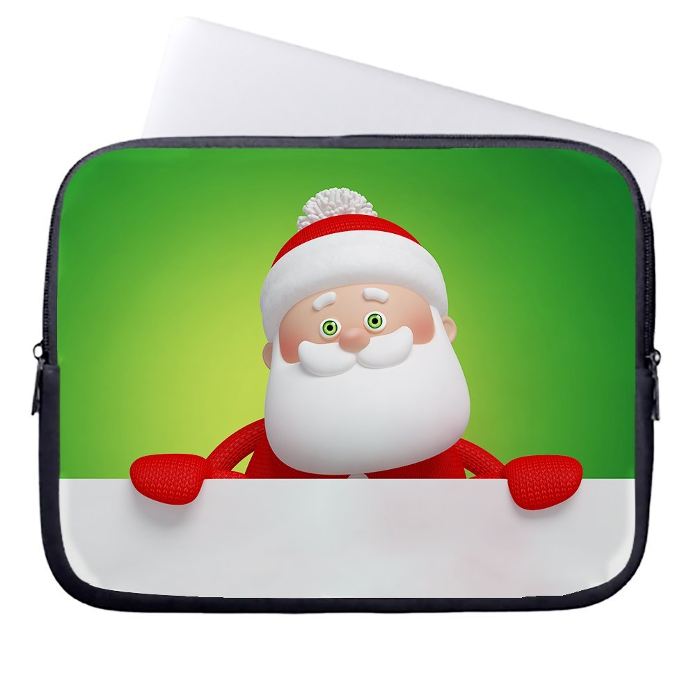 9376ffcdf0d9 Cheap Santa Laptop, find Santa Laptop deals on line at Alibaba.com