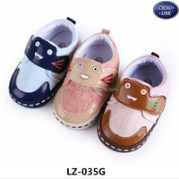 First Walkers Baby Shoes Little Infant Shoes