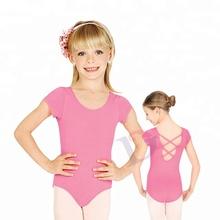 1ce2cabf4b Add to Favorites · C2041 Baby Short Sleeve children leotard Child Dance  Leotard Ballet Clothes.  5.50 ...