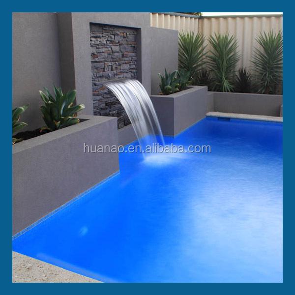 agua fuente de pared fuentes de interior y cascadas pared interior cascada cascadas