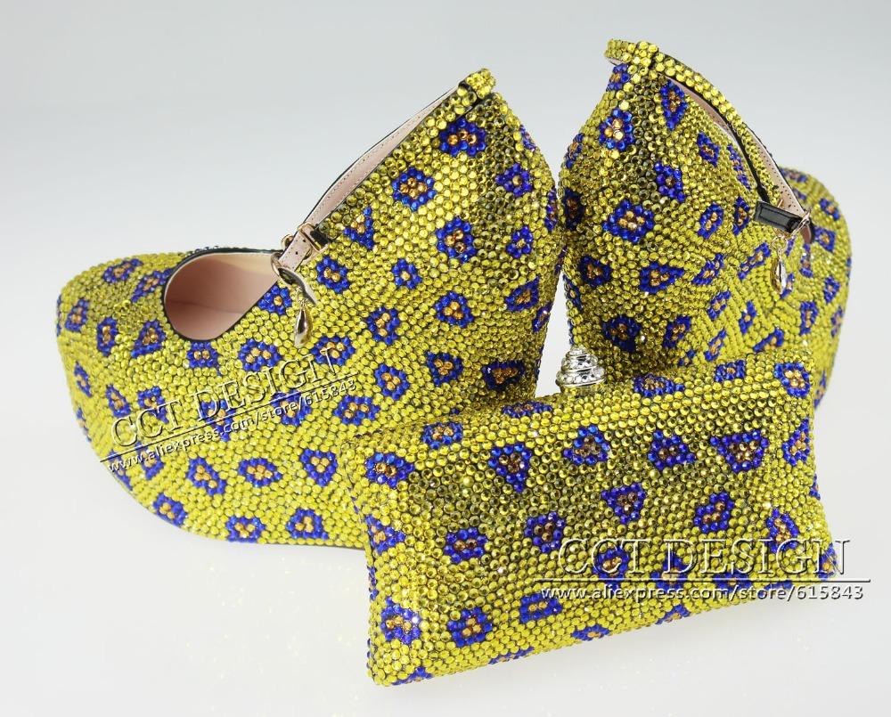 Compra Beige Vestidos De Dama De Honor Online Al Por Mayor: Compra Zapatos Cómodos Zapatos De Novia Online Al Por