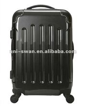 2012 Wholesale ABS trolley case