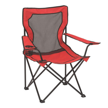 Astounding Folding Chair With Arm Quik Chair Portable Folding Chair With Holder Bag Buy Folding Chair Portable Folding Chair Quik Chair Product On Alibaba Com Pdpeps Interior Chair Design Pdpepsorg