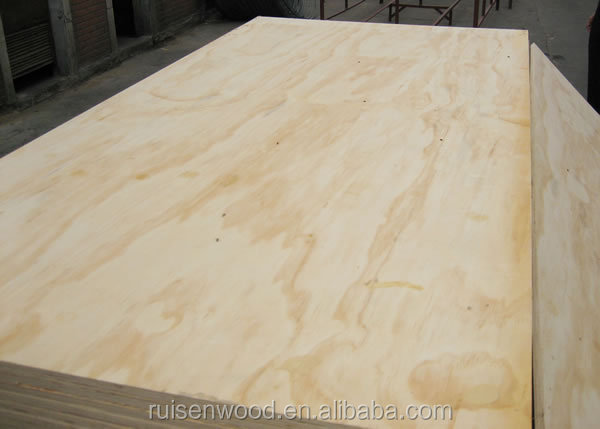 Woodworking Business For Sale Colorado Cheap Plywood