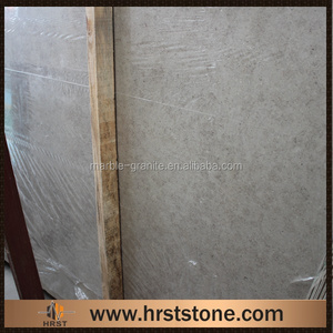 Hot selling sinai pearl marble egypt marble