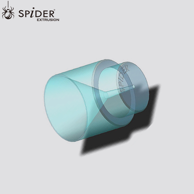 Wire Molding, Wire Molding Suppliers and Manufacturers at Alibaba.com