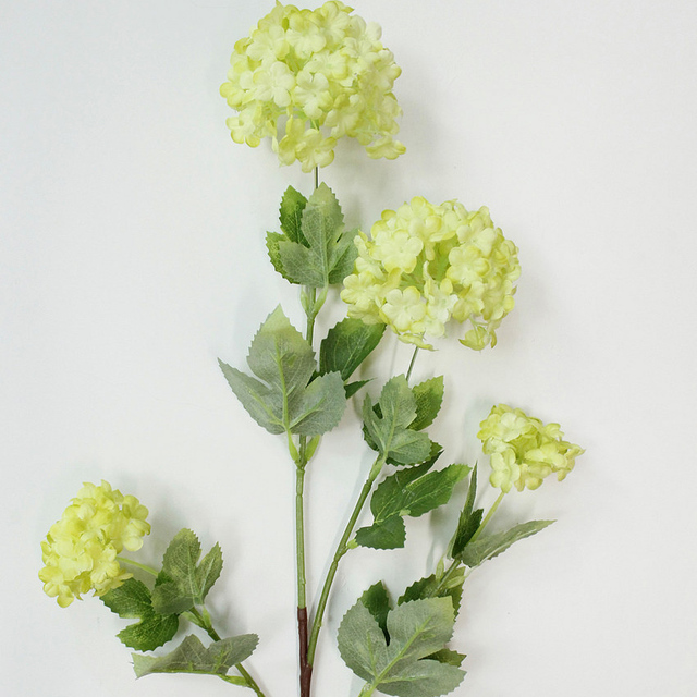 Buy cheap china silk flowers and vases products find china silk artificial flowers and vase canada wedding bouquet silk cheap artificial hydrangea ireland artificial wedding artificial flower mightylinksfo
