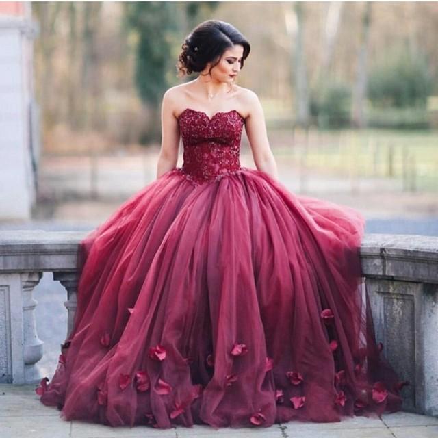Promoción vestido de traje rojo, Compras online de vestido de traje ...