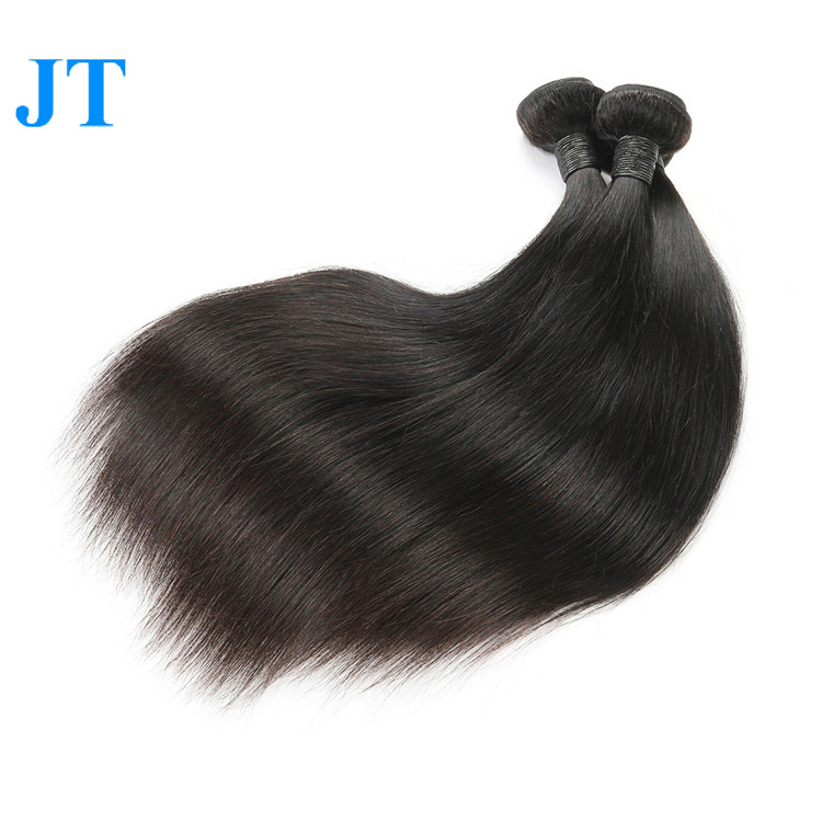 Wholesale Price Great Lengths Hair Extension Machine, Natural black 1b;1#;1b;2#;4# and etc