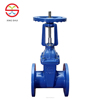 /product-detail/high-quality-lift-stem-gate-valve-dn100-pn10-16-25-with-soft-seal-62176440667.html