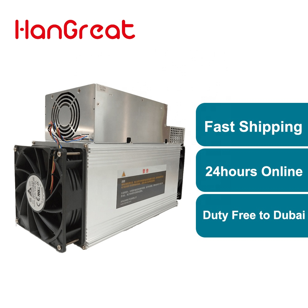 Duty Free To Dubai New Asic Bitcoin Miner Whatsminer M3 12 5t - Buy  Hangreat Pangolin Asic Miner Used Whatsminer M3 12t Bitcoin  Miner,Whatsminer M3