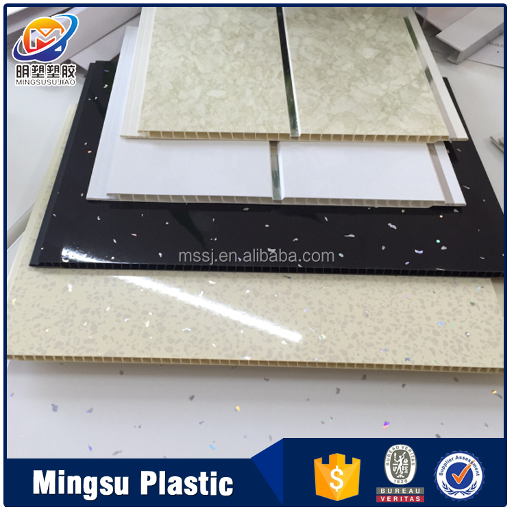 China factory wholesale kenya pvc ceiling for indoor decoration , office supplier on alibaba