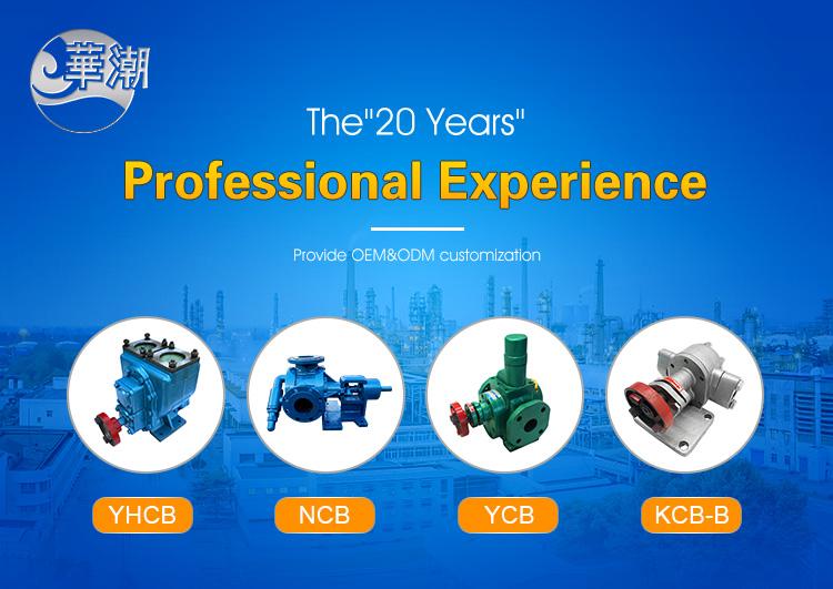 Low Noise Mini Hydraulic Three Screw Transmission Asphalt Oil Pump - Buy  Three Screw Pump,Mini Pump Oil,Mini Screw Pump Product on Alibaba com