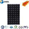 Hot Sale Perfect Service Solar Power Plant 250w Solar Panels/Solar Panel for India Home