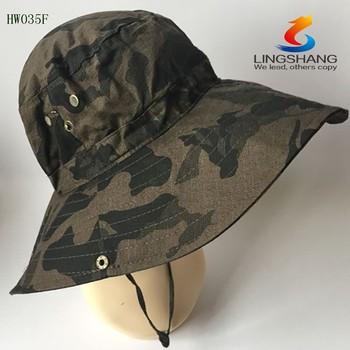 Spring Summer Fisherman Casual Bucket Hats Camping Hiking Travel fishing  mountaineering sombrero sunshade hat For women ac4386c6796