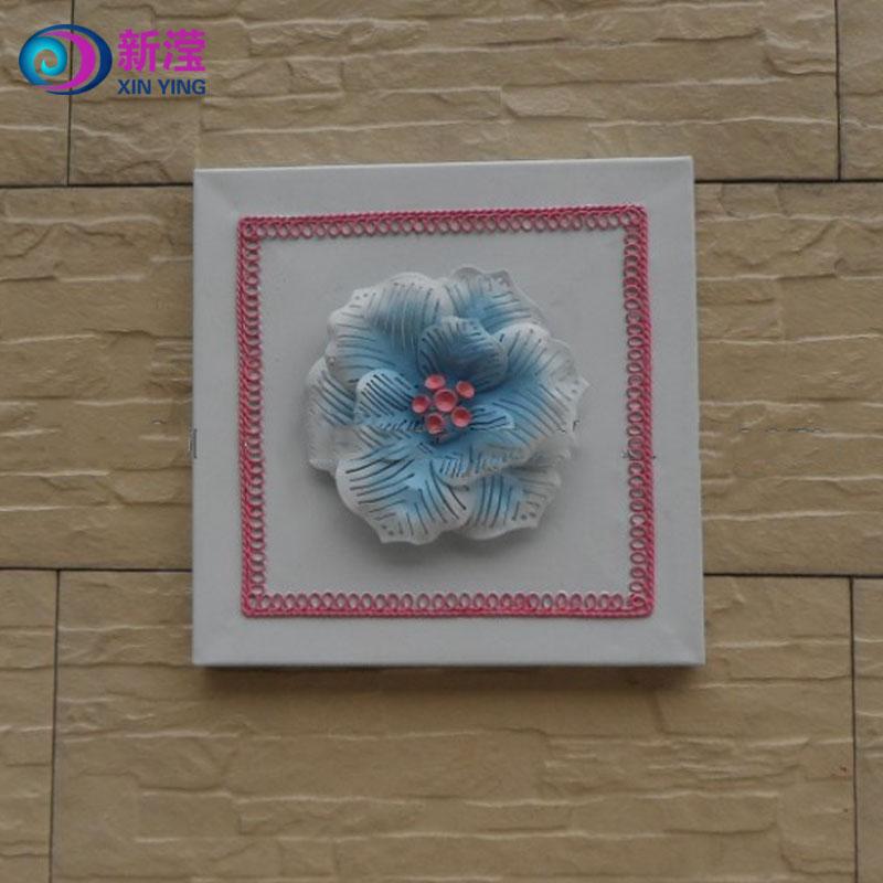 China Handicraft Wall Hanging China Handicraft Wall Hanging