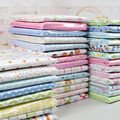 Newborn Baby Bed Sheets 100 Cotton Super Soft Crib Sheet Baby Bedding Set Infant Cot Sheets