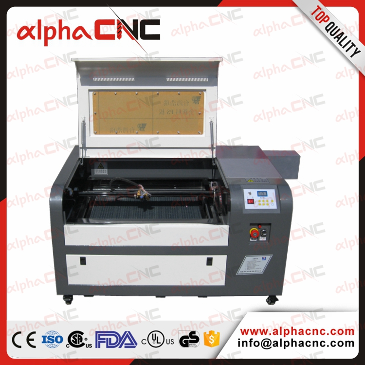 $700-$1200 acrylic perspex plate laser cutting machine price for small business looking for agents get ce fda