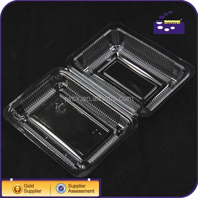 Xx Window Cake Boxes