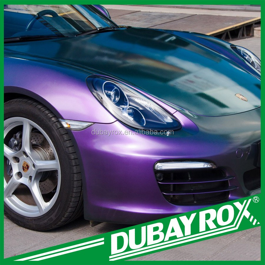 car paint colors car paint colors suppliers and manufacturers at alibabacom - Blue Auto Paint Colors