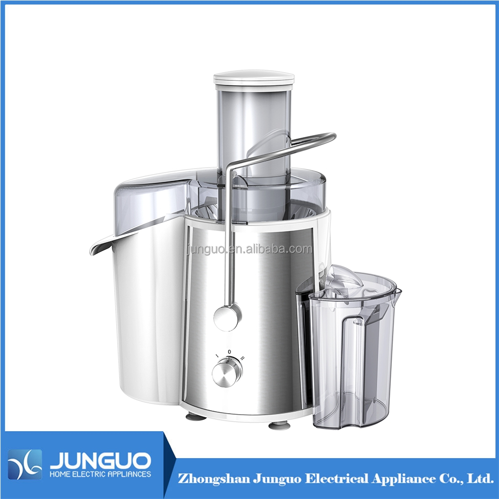 New product factory price junguo juicer