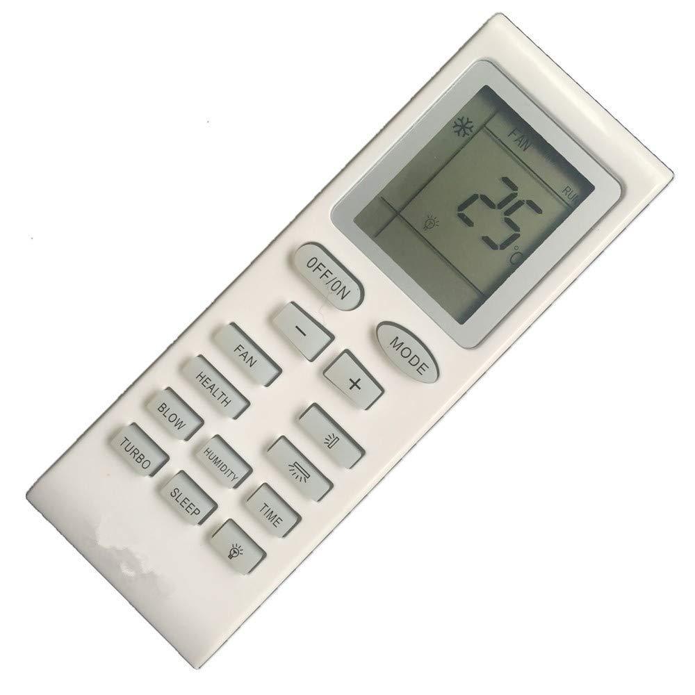 Cheap Trane Remote, find Trane Remote deals on line at
