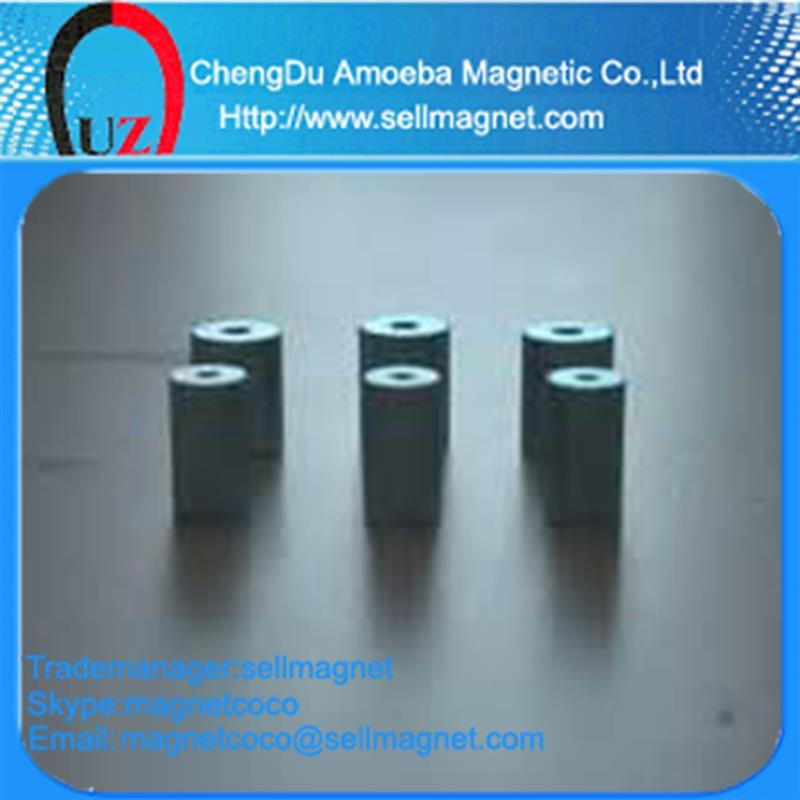 smco permanent magnets magnetic door hold open